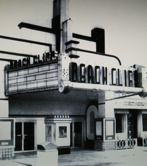 Beachcliff Theatre (1).jpg