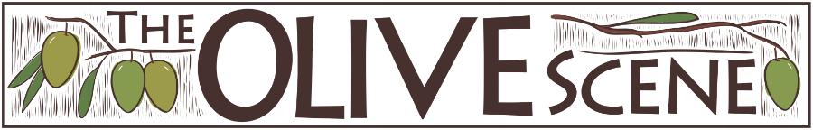 the-olive-scene-logo.png