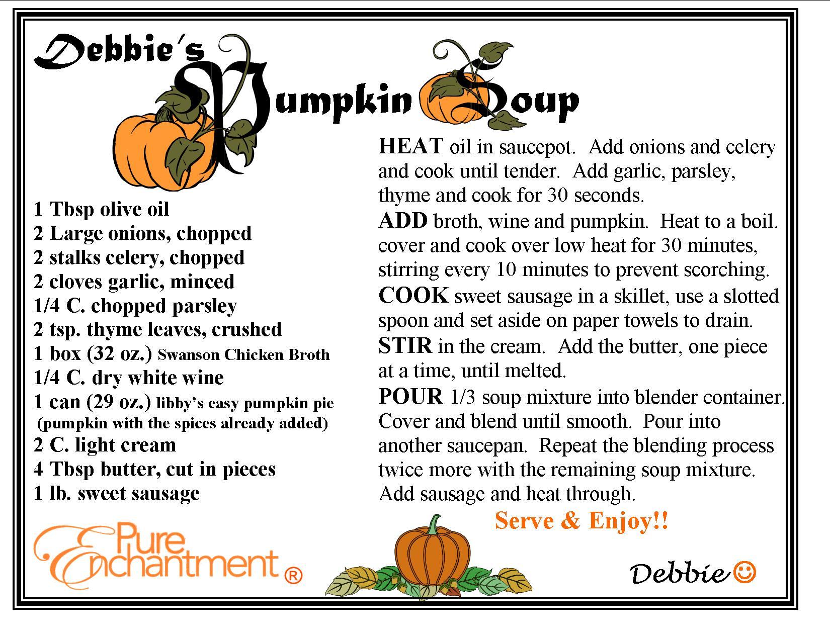 pumpkin soup recipe.jpg