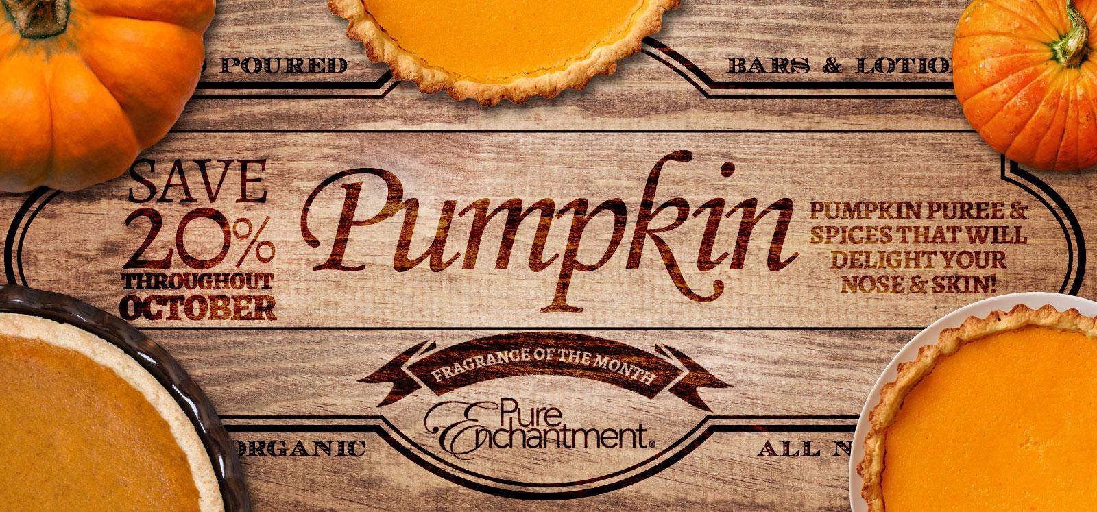 pe-pumpkin-05.jpg