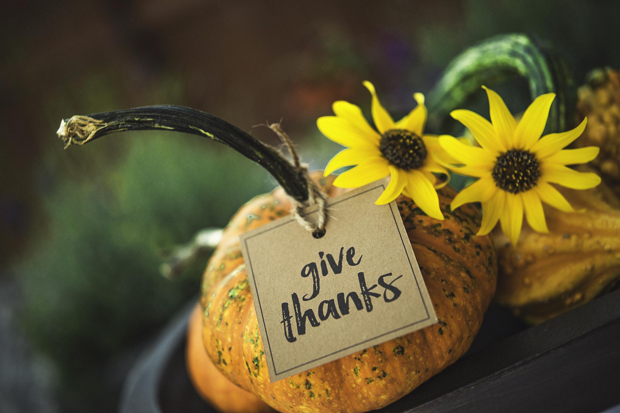 give-thanks.jpg