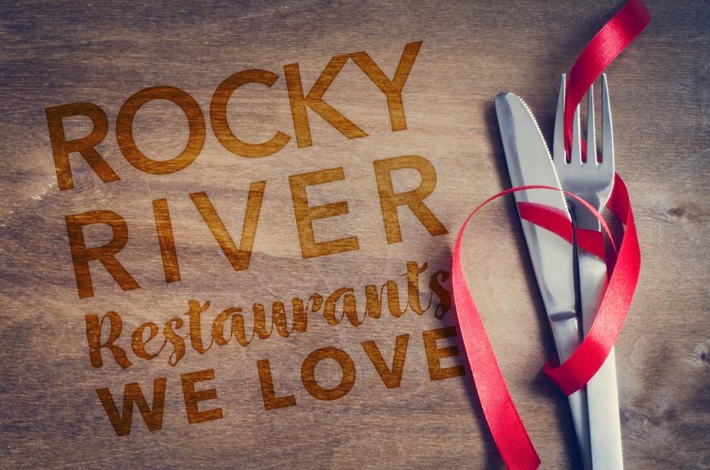 pe-rr-restaurants.jpg