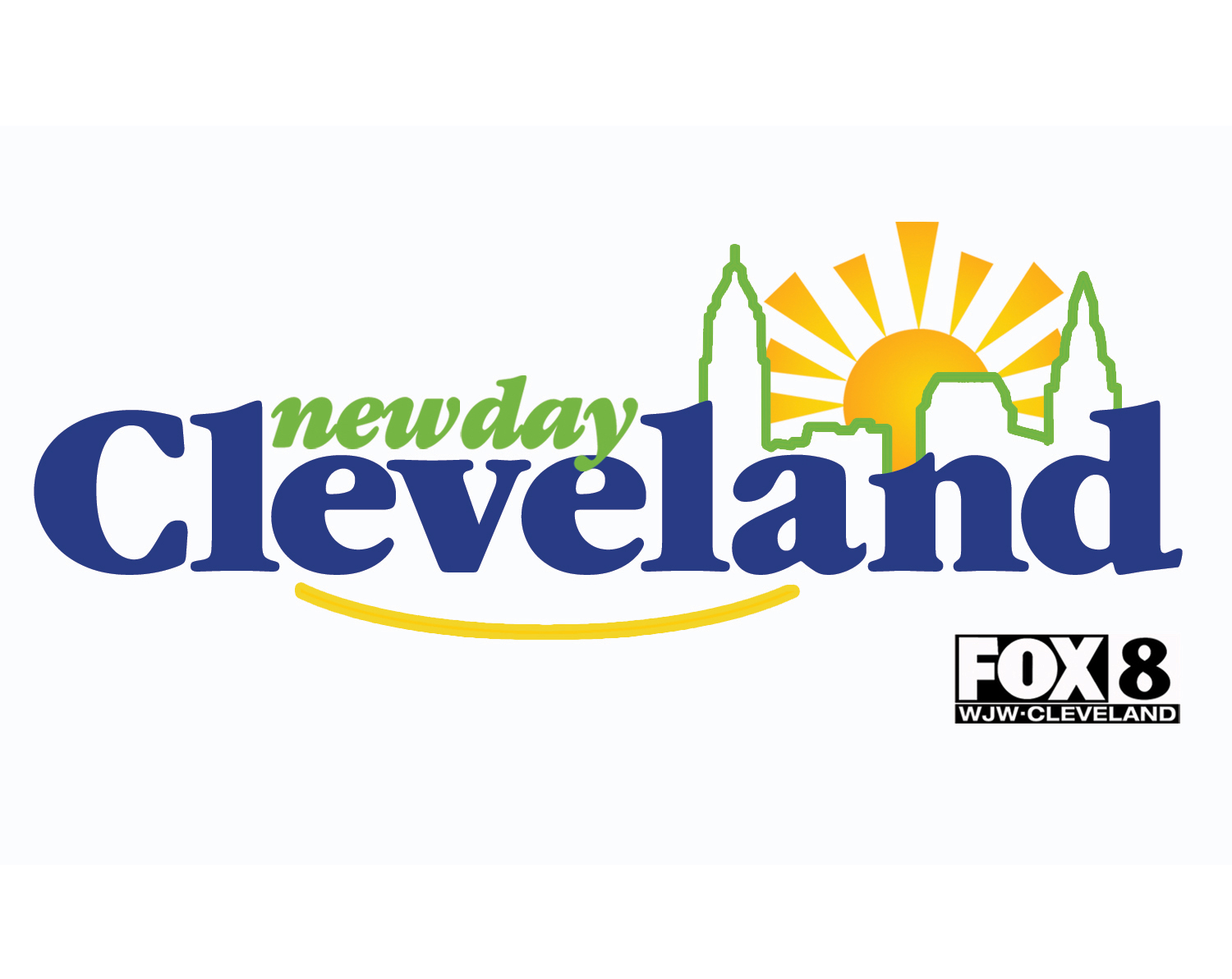 new-day cleveland mothers day gifts