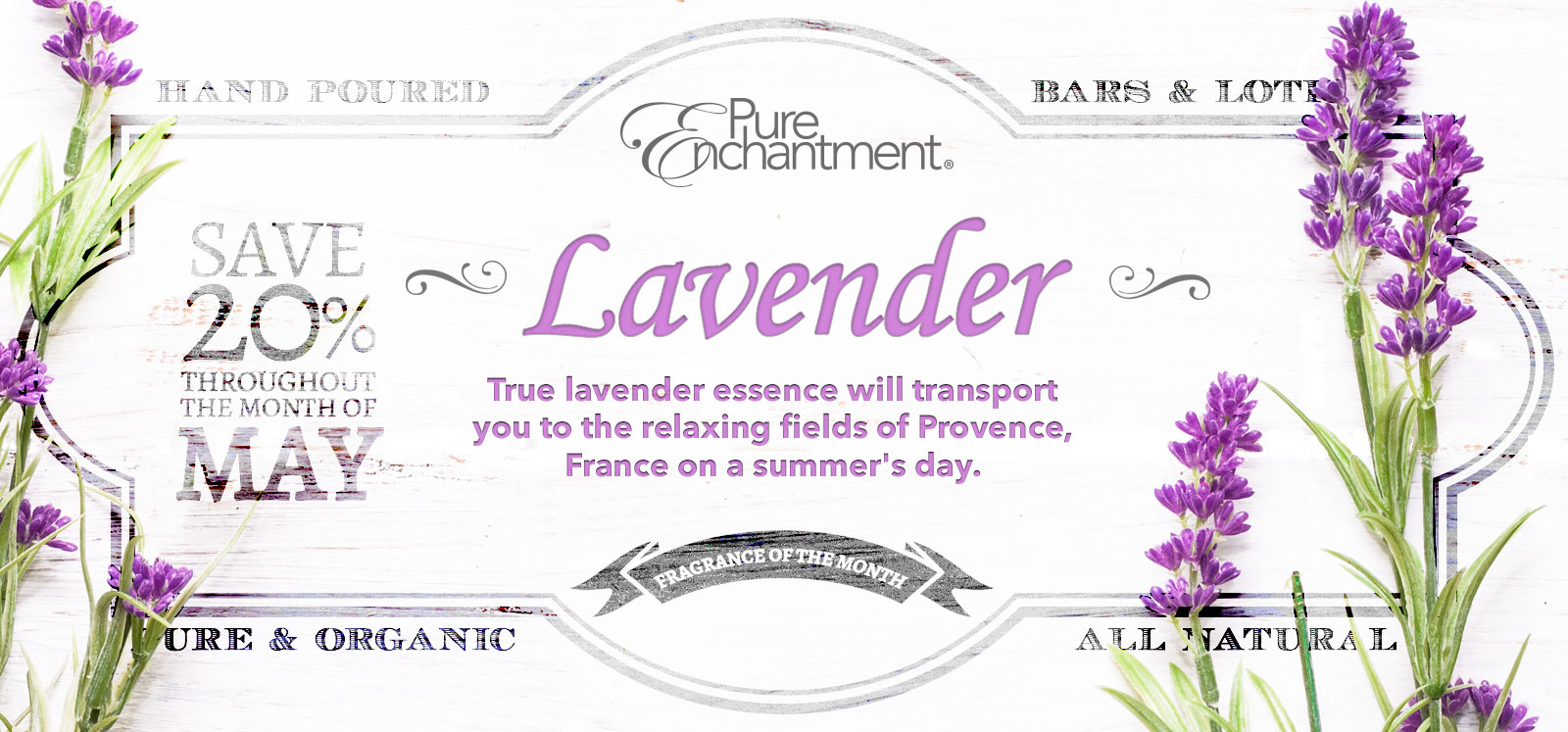 pe-lavender-02.jpg