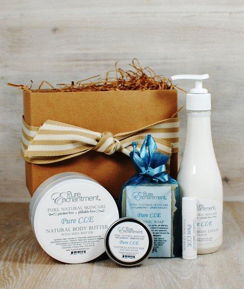 pure+cle+gift+box.jpeg