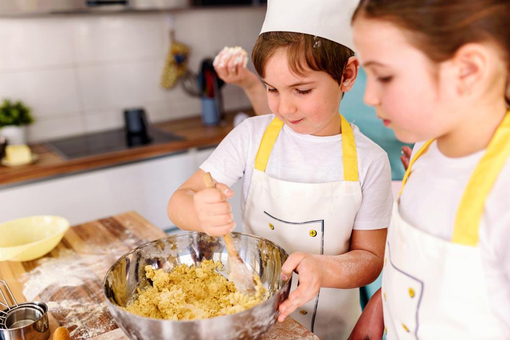 kids-cooking.jpg
