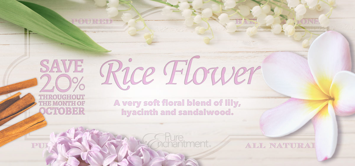 pe-rice-flower-01.jpg