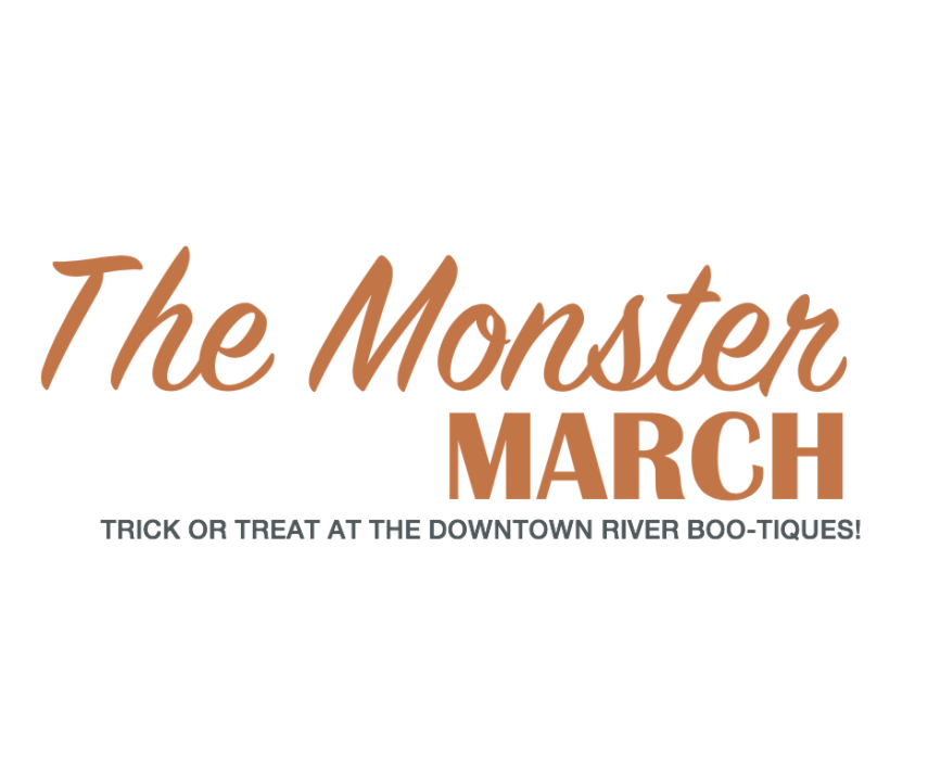 monster march.png