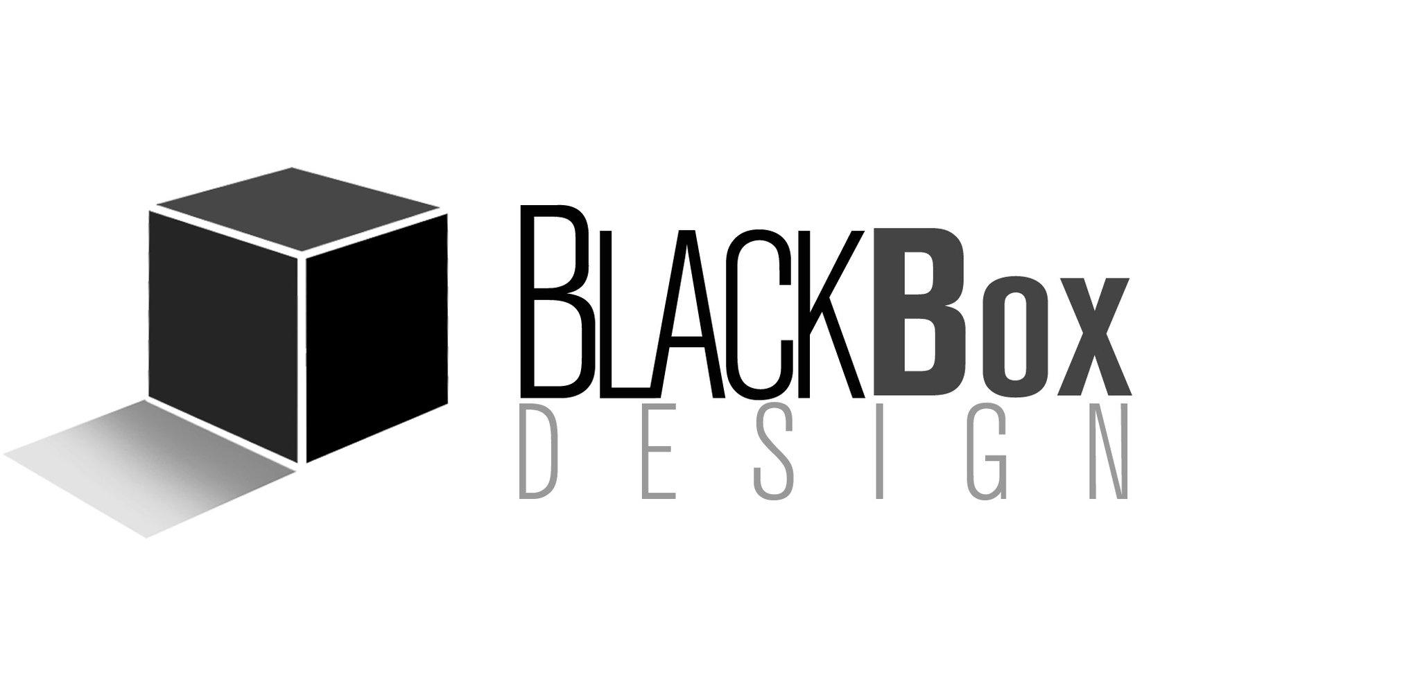 BlackBoxDesign.jpg