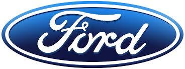 Ford.jpeg