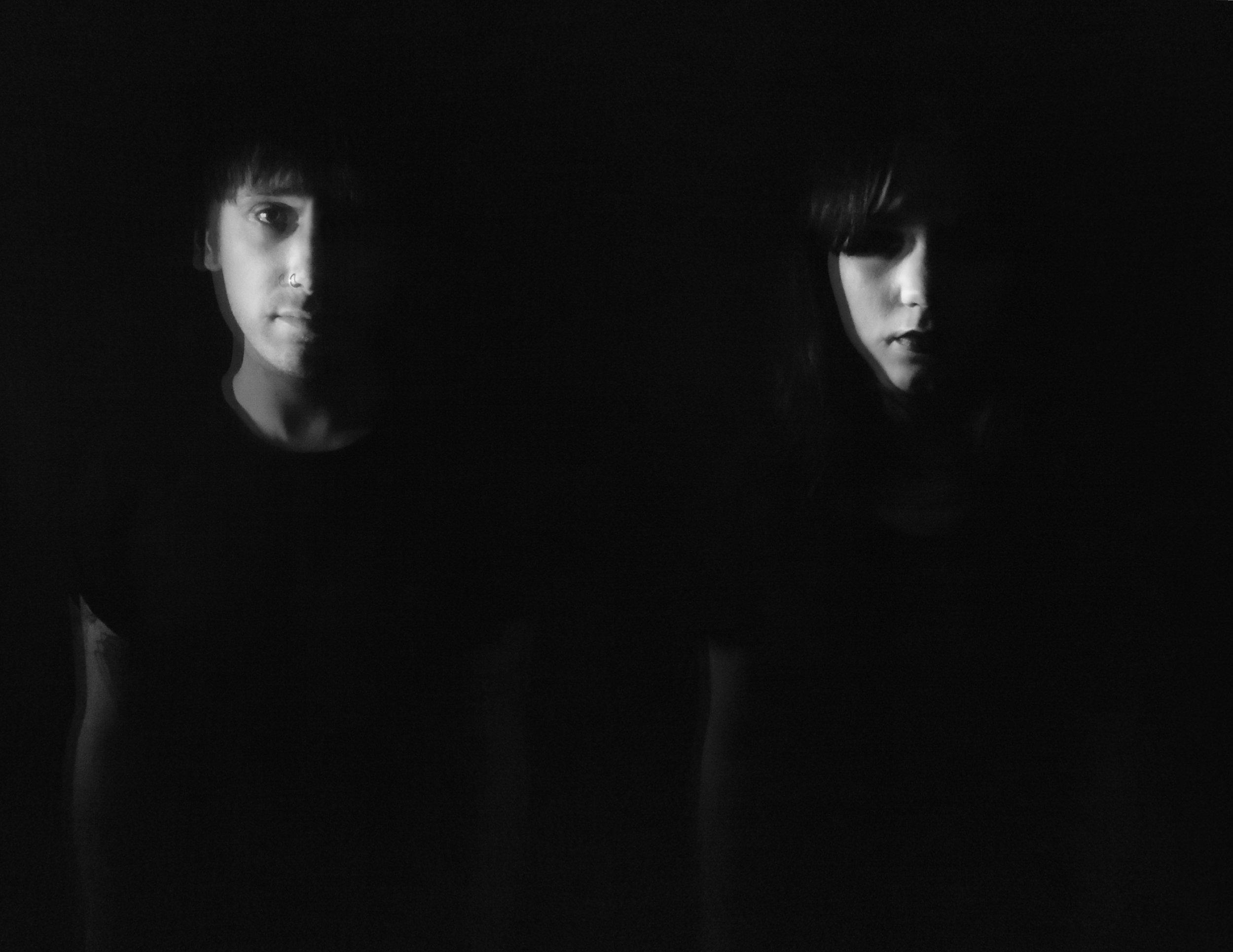 fvnerals band promo HI RES 2018 large.jpg
