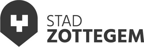 Zottegem-Logo-Liggend-Zwart-Wit-CS6.jpg