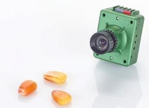 Sentera Single NIR Sensor for NDVI