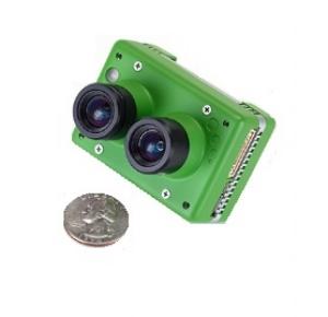 Sentera Dual NIR - RGB Sensor for NDVI
