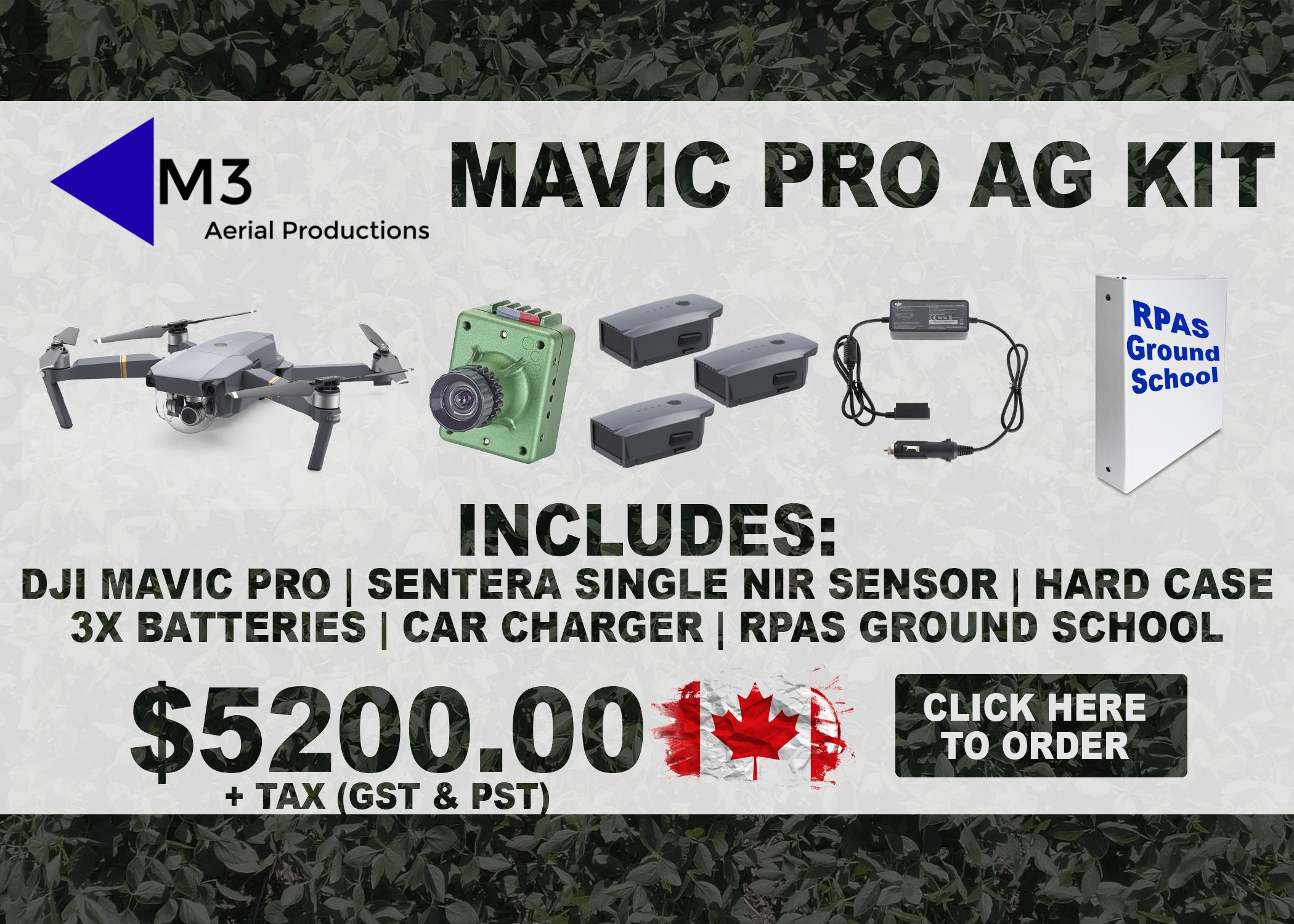 Sentera - Mavic Pro Ag Kit.jpg