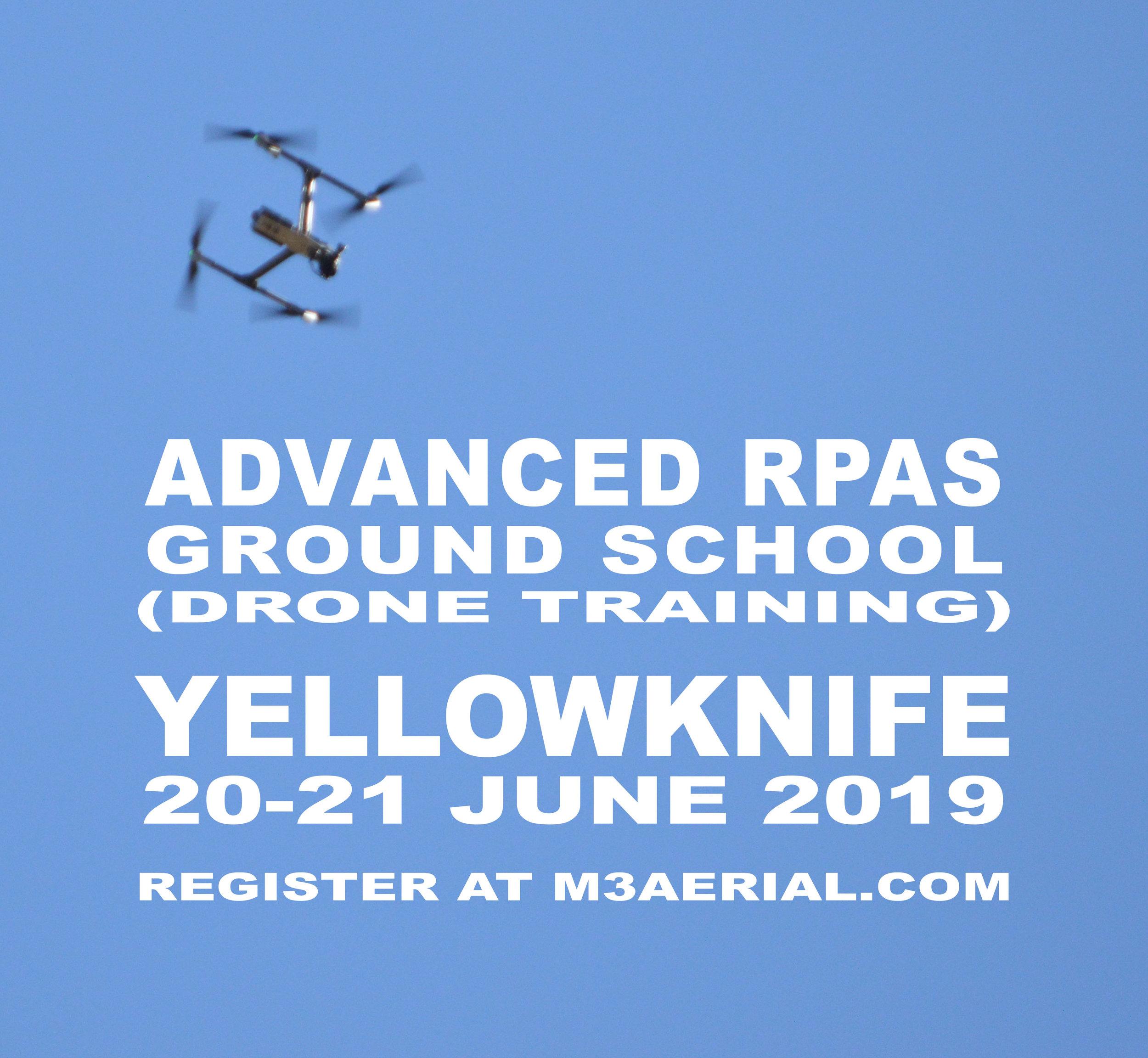 Yellowknife 20-21 Jun 19 - 4.jpg