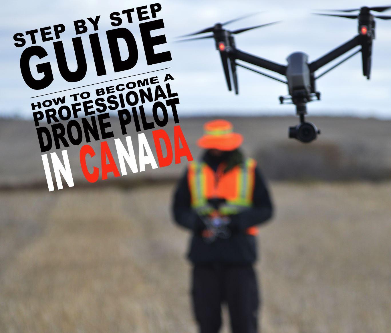 Professional Drone Pilot.JPG