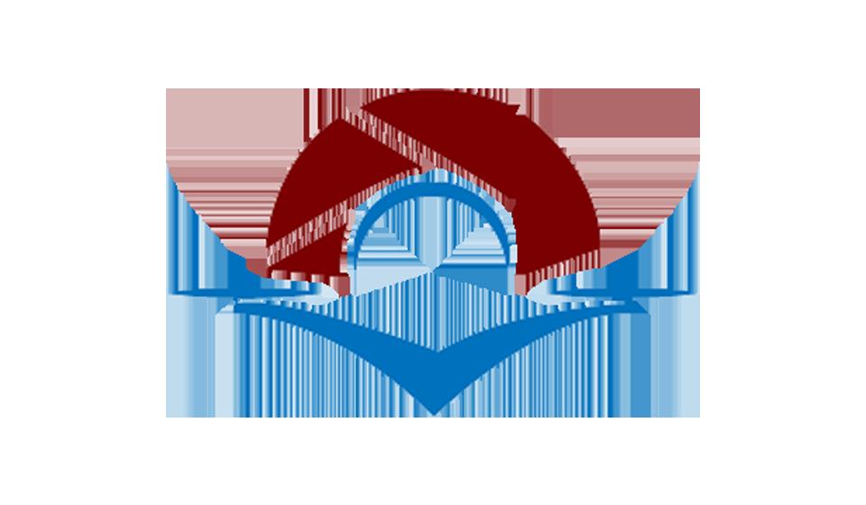 drones4crohns logo