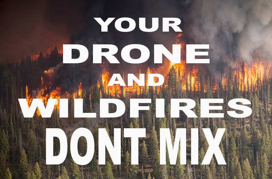 Drones and Wildfires.jpg