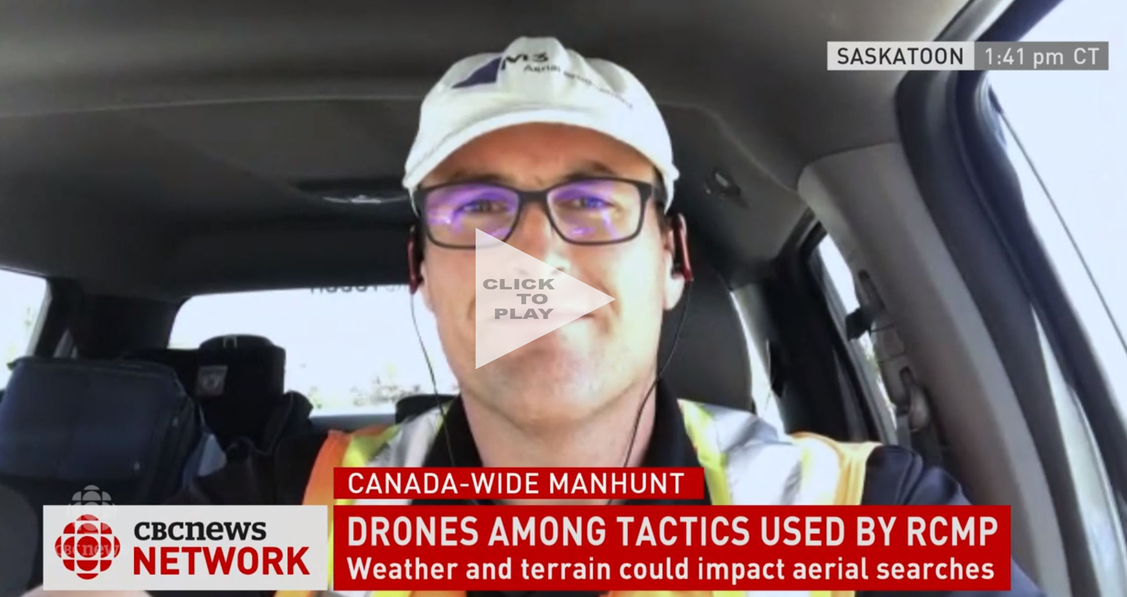 00 - CBC Manhunt Drones as Strategy Click to Play.jpg