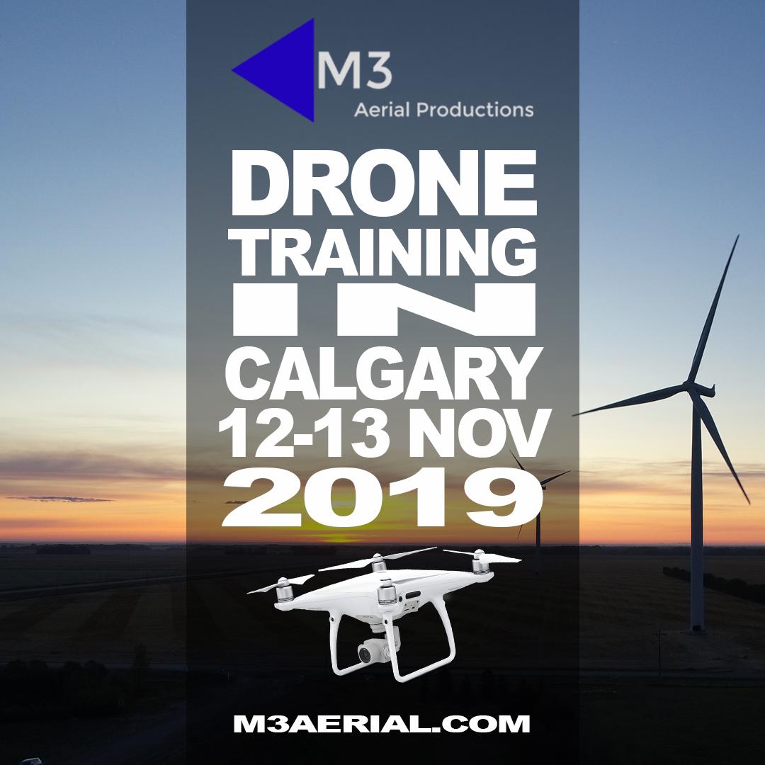 Calgary - Instagram - Drone Training - 12-13 Nov 19 - Wind Turbines.jpg