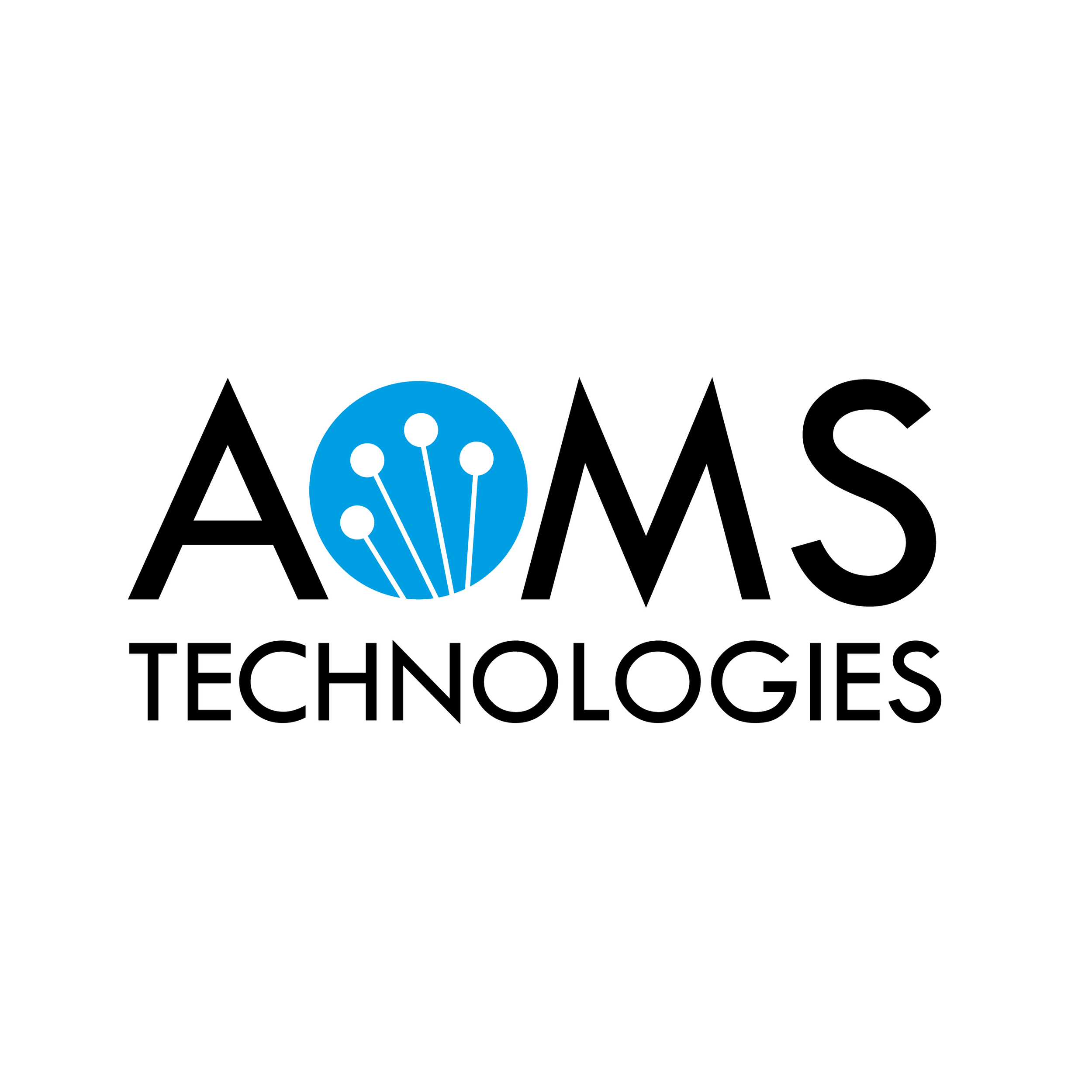AOMS Technologies