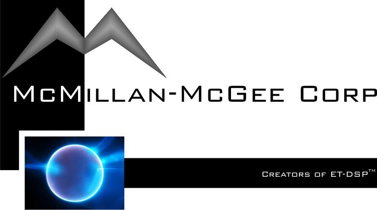 McMillan-McGee Corp.