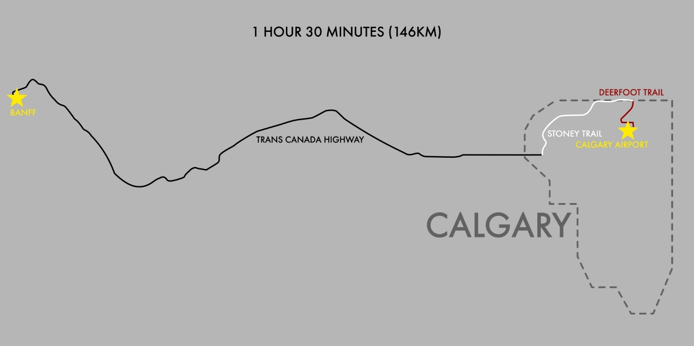 Calgary Airport to Banff Centre.jpg
