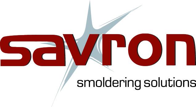 savron logo with tag.jpg
