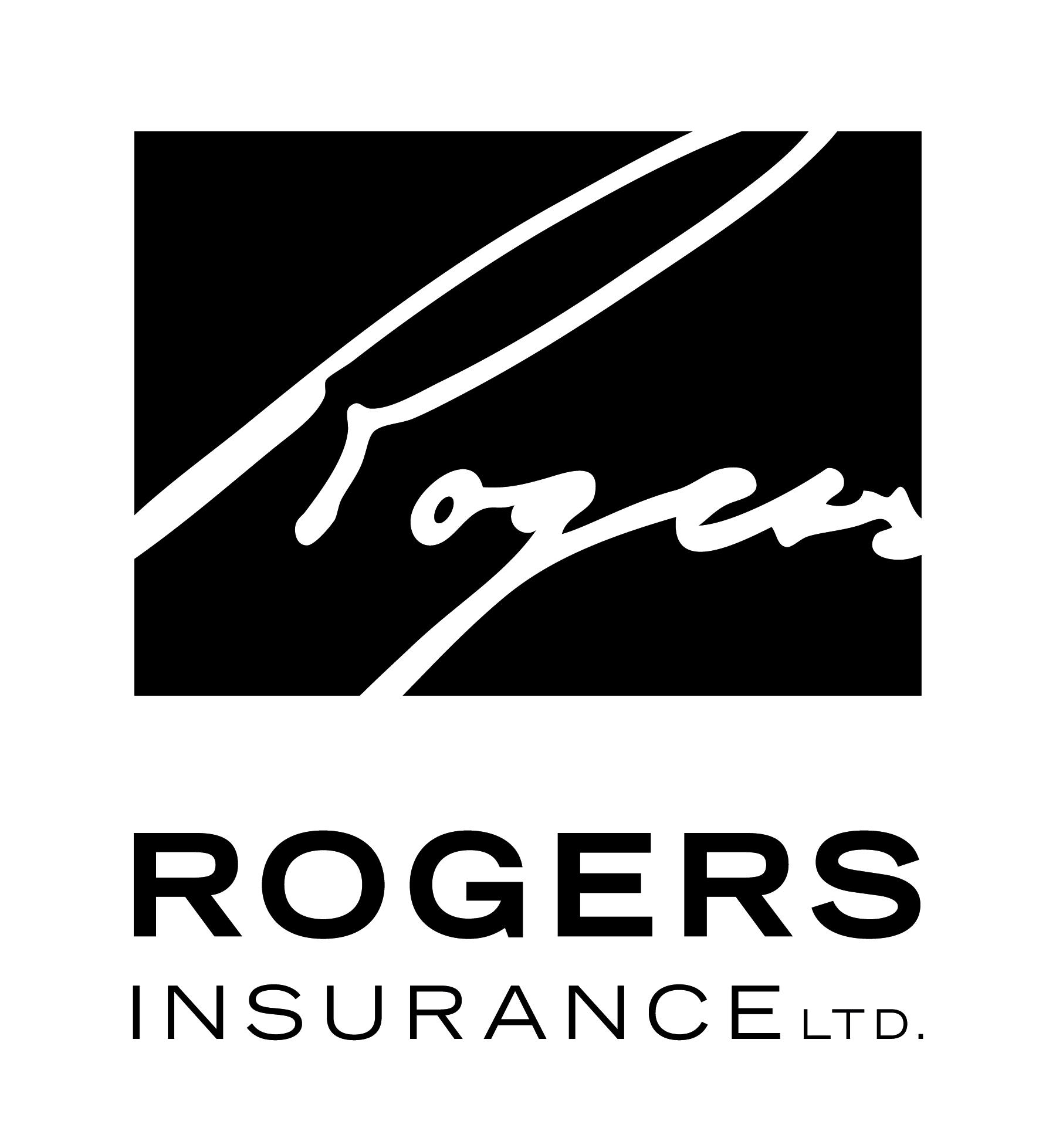 Rogers_Insurance_Logo.jpg