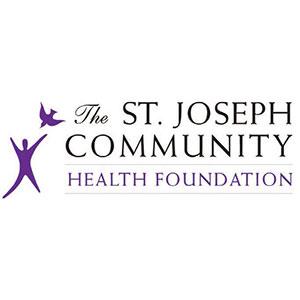 st-joseph-community-health-foundation-purple.jpg
