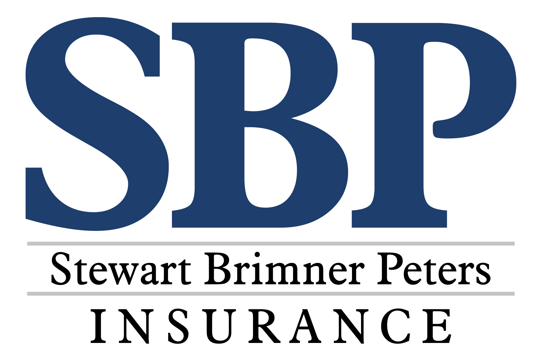 Stewart, Brimnar, Peters Insurance