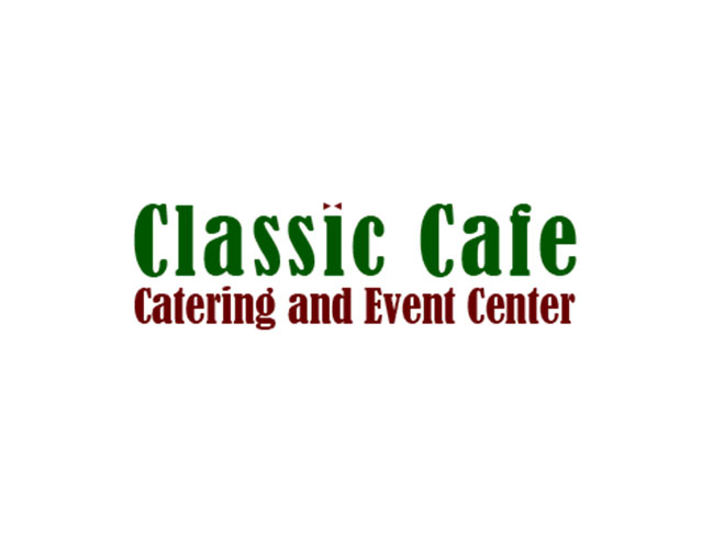 Classic-Cafe-logo.png