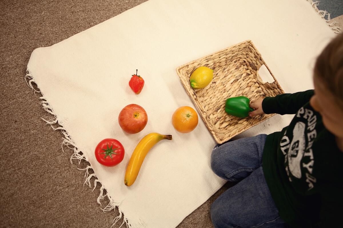 MontessoriActivities.jpg