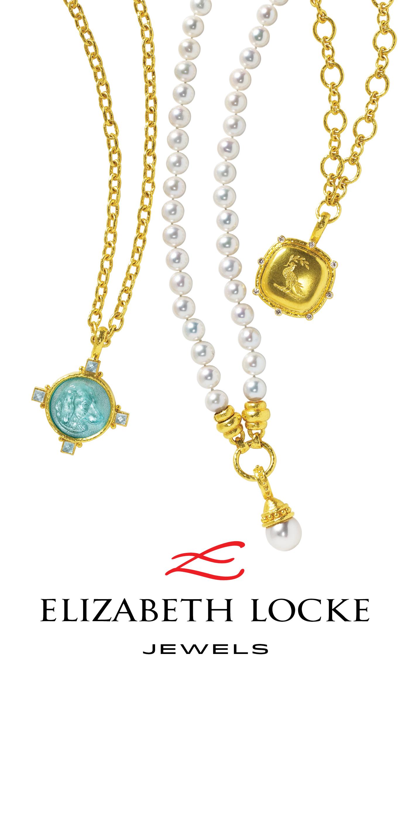 ELJ-WSJ-Necklaces.jpg
