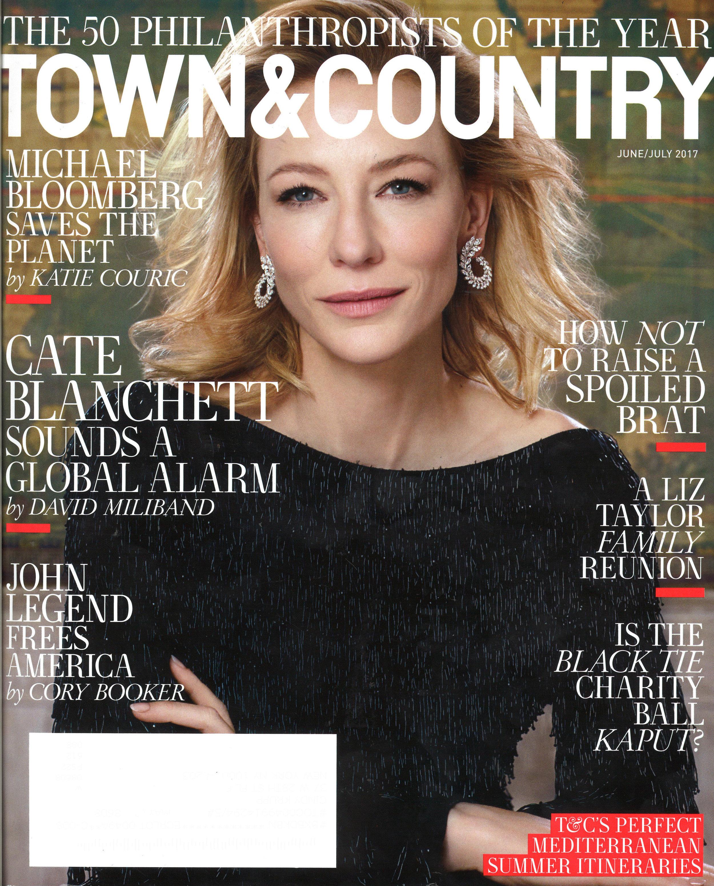 EL_Town&Country3_JuneJuly17-1.jpg