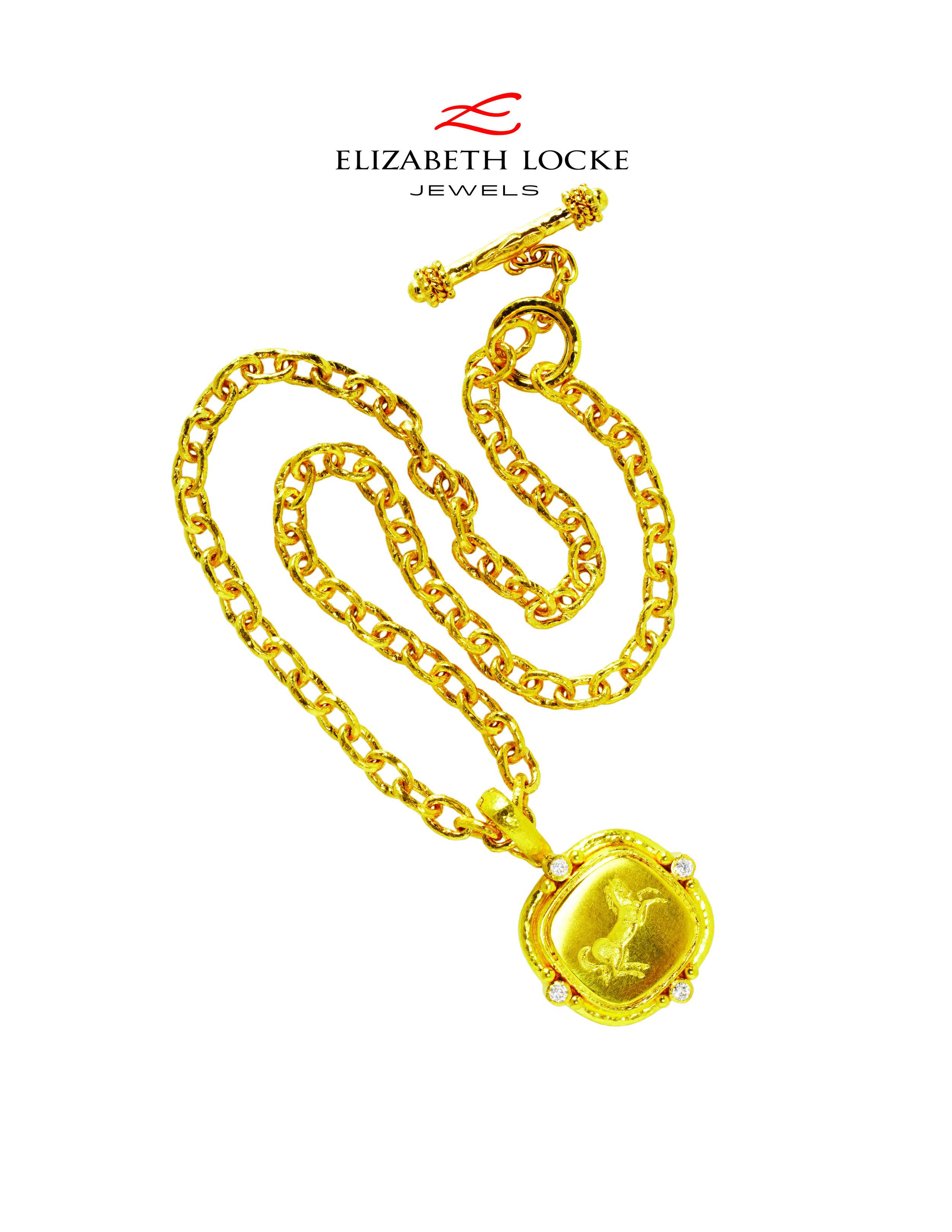 ELJ-Stores-Necklace-CMYK.jpg