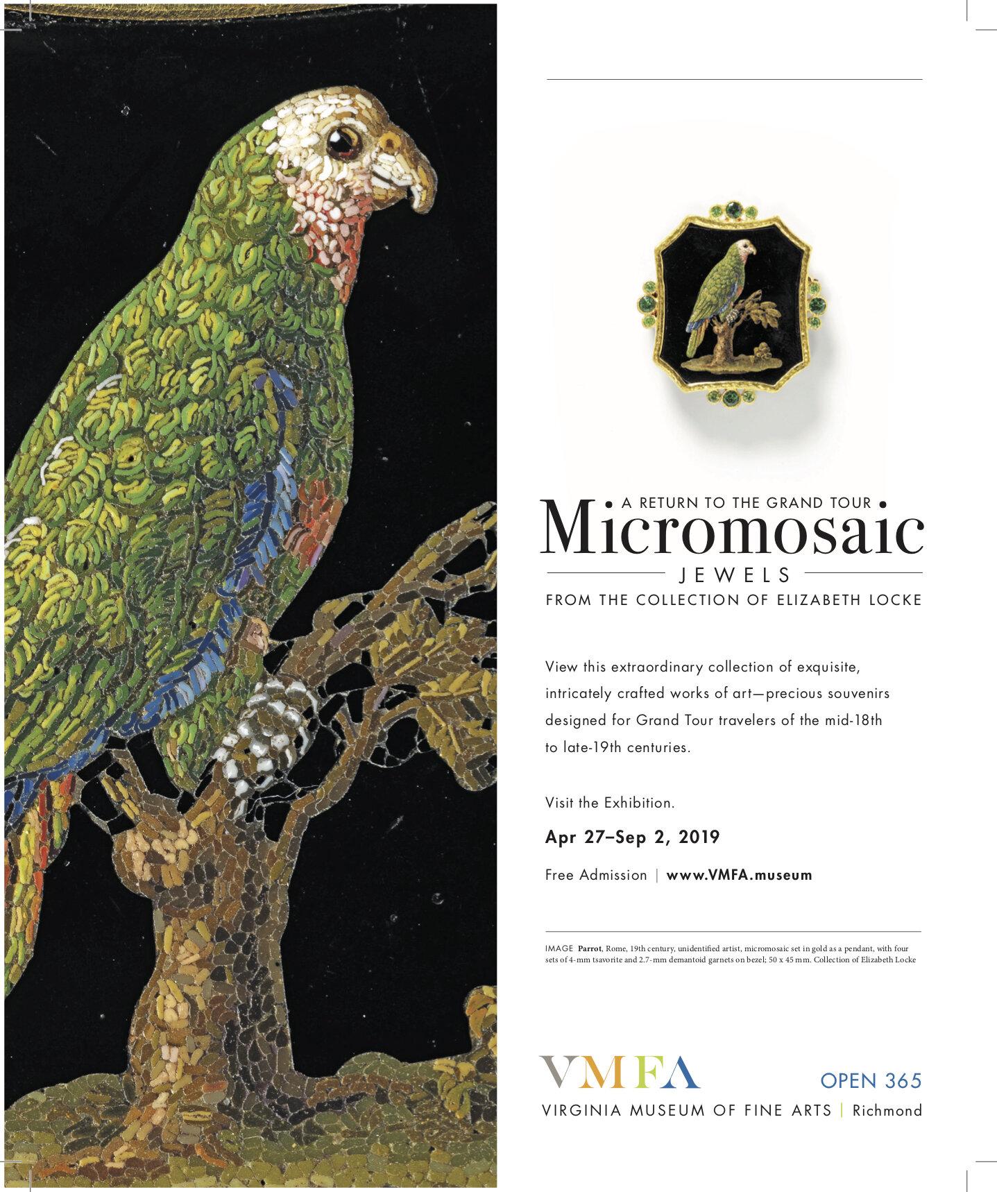 VMFA Micromosaics FullPageAd.jpg
