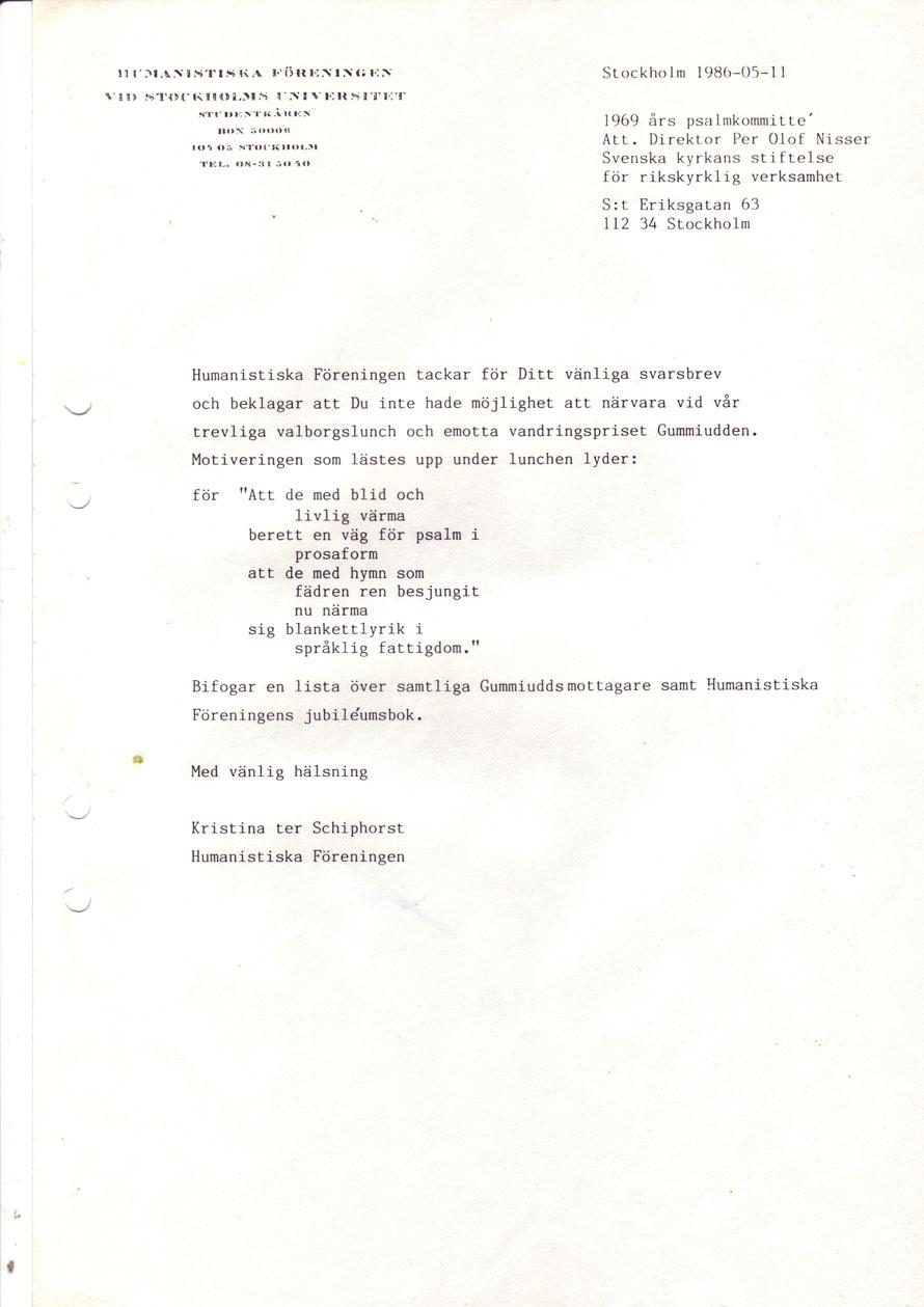 1986_4_vt10_890x1259.jpg