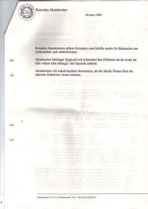 Akademin5.jpg