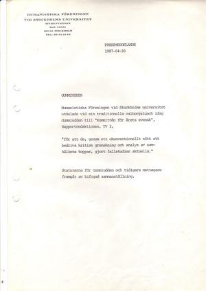 1987_2_vt10_890x1259.jpg