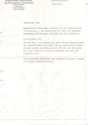 1984_2_vt10_890x1259.jpg