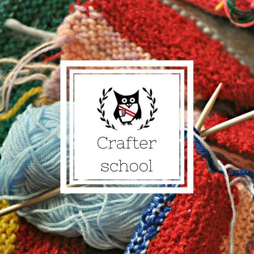 q4-crafterschool.jpg