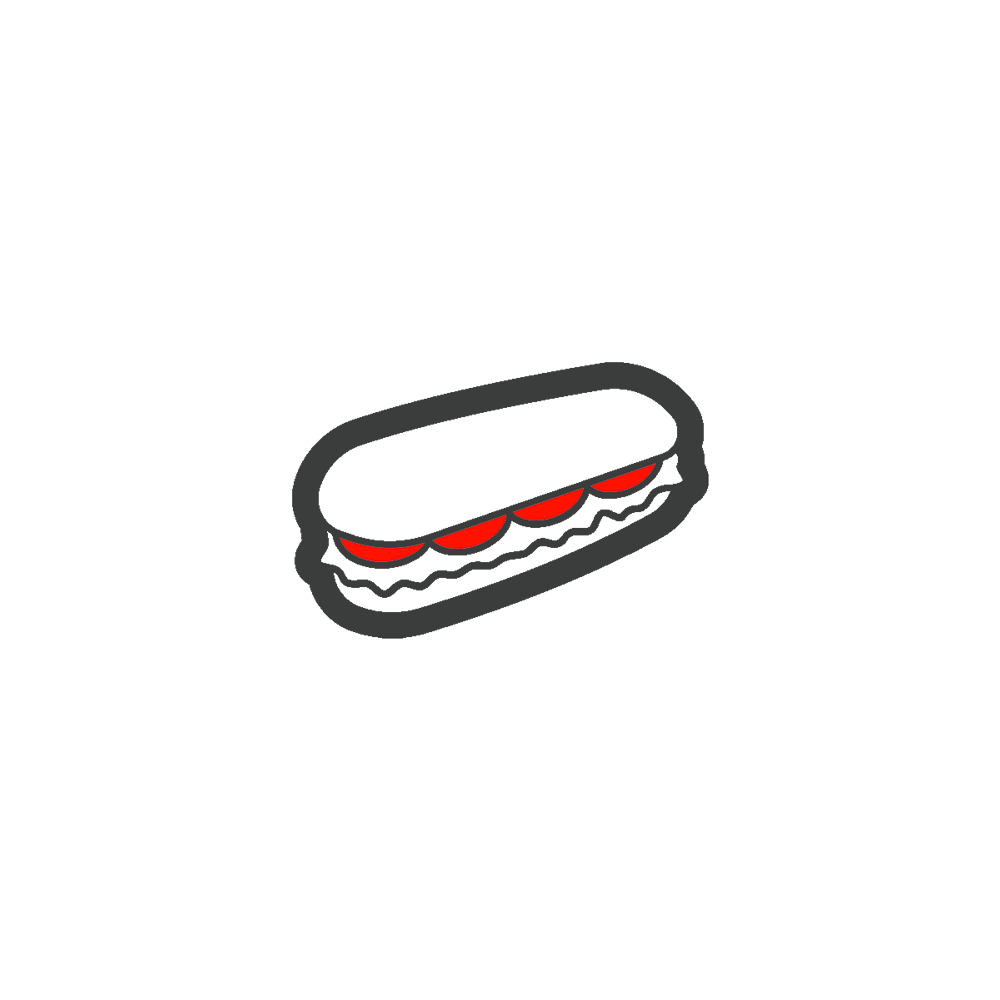 subs-dark.png