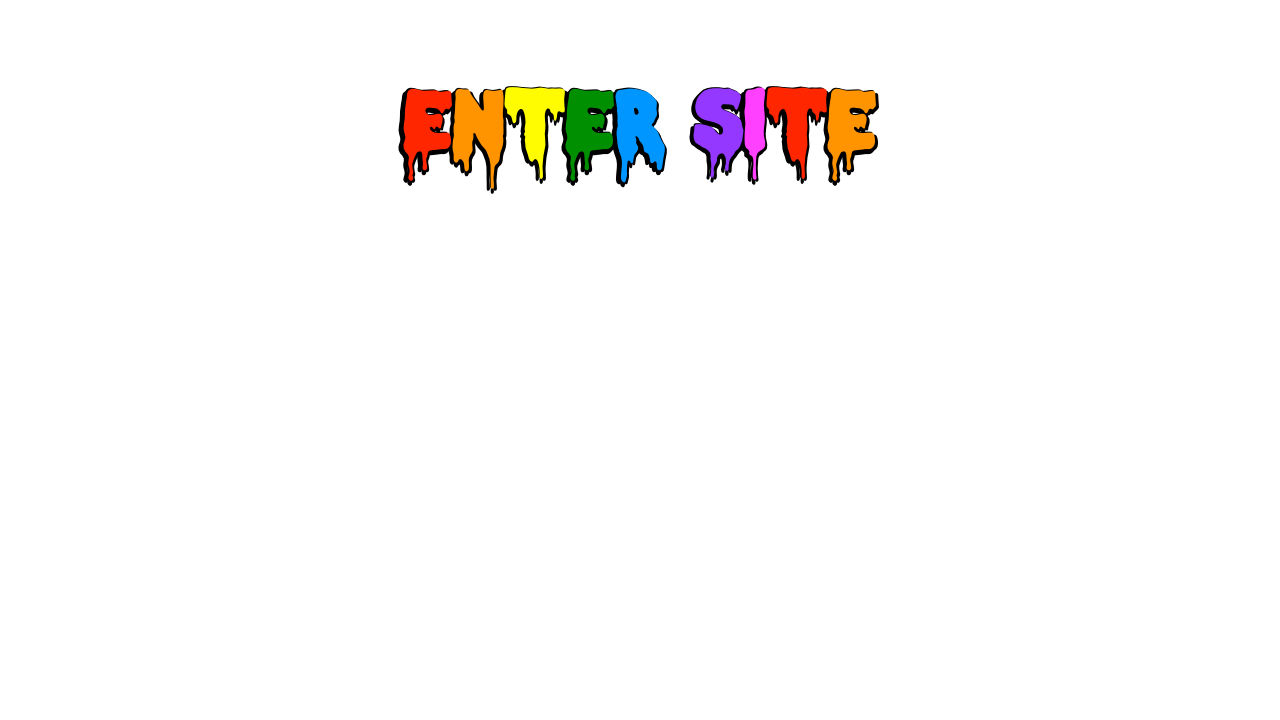 website logoenter.png
