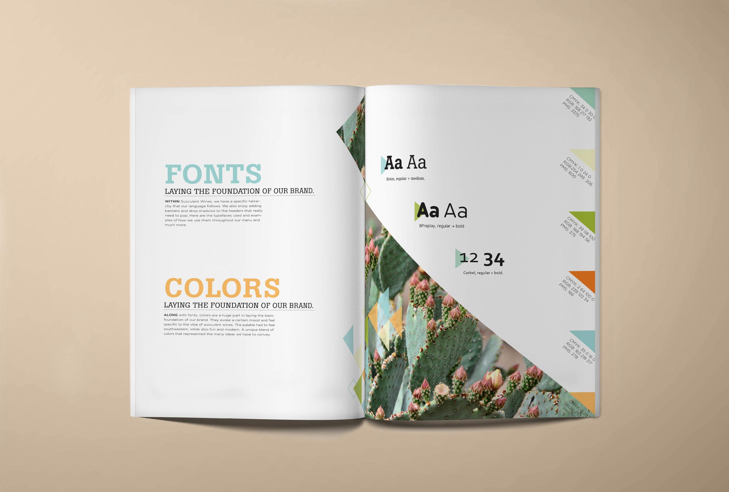 FontsColors.jpg