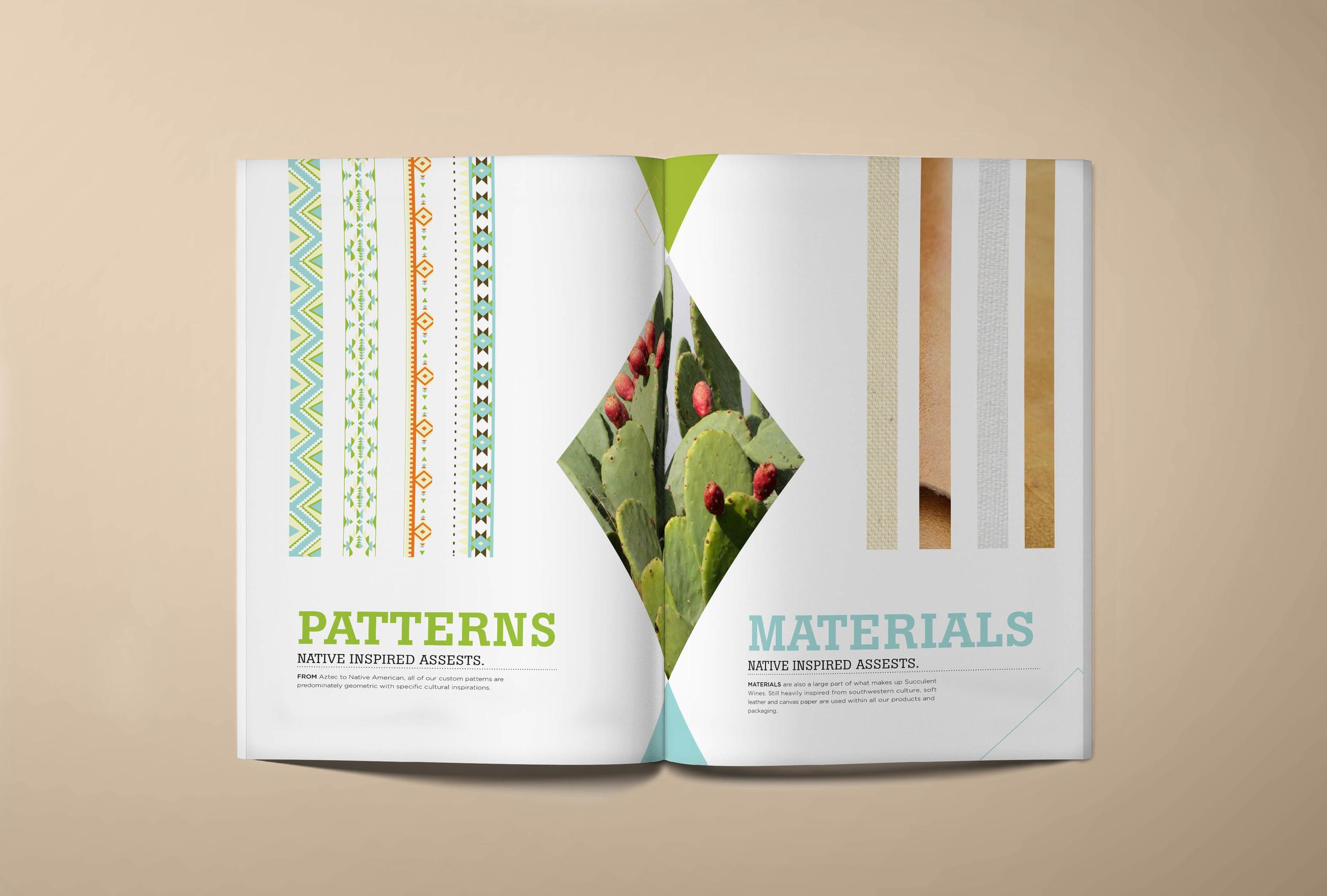 PatternsMats.jpg