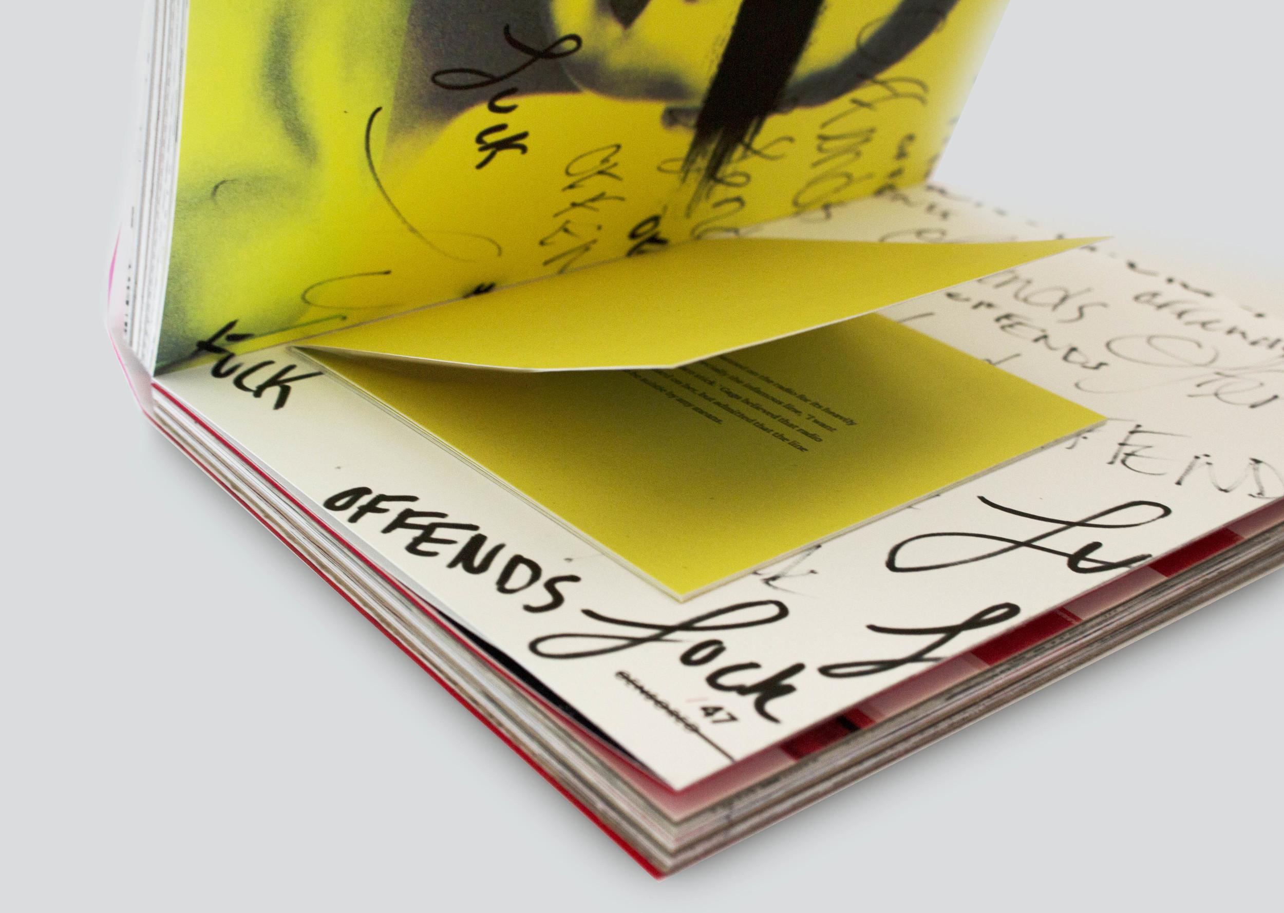 YellowDetail_2.jpg