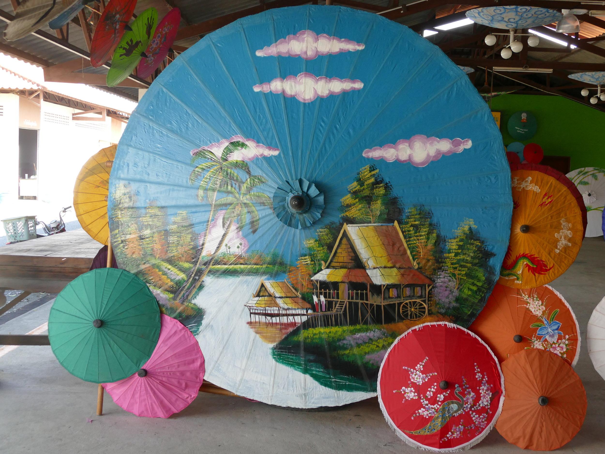 Vitesse datant de Chiang mai