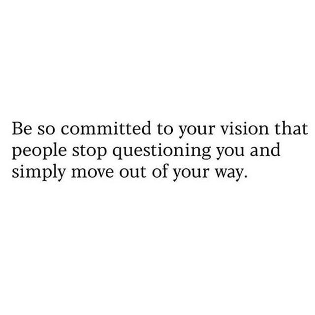 Matthew 6:33.